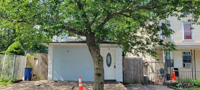 132 Hale Street, New Brunswick, NJ 08901 (MLS #2117750R) :: Kiliszek Real Estate Experts