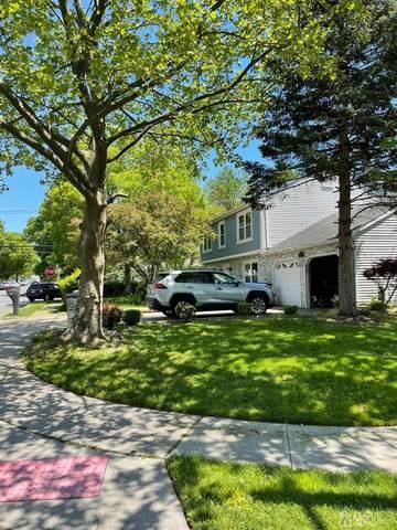 87 Wintergreen Avenue W, Edison, NJ 08820 (#2117936R) :: Rowack Real Estate Team