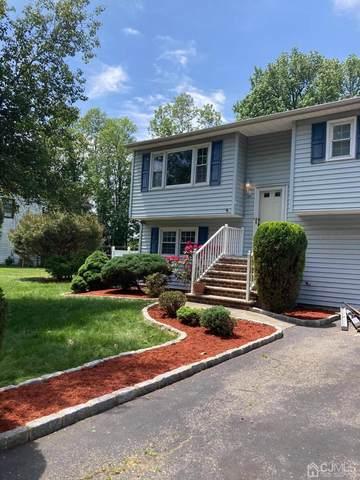 19 Kingsbridge Drive, Edison, NJ 08820 (#2118001R) :: Rowack Real Estate Team