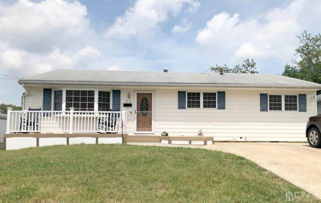29 Buttonwood Drive, Sayreville, NJ 08859 (#2118297R) :: Rowack Real Estate Team
