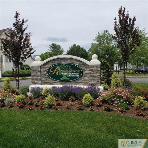 115 Salem Road, North Brunswick, NJ 08902 (MLS #2150629M) :: Kay Platinum Real Estate Group