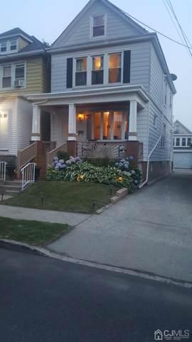555 Neville Street, Perth Amboy, NJ 08861 (MLS #2200365R) :: Kiliszek Real Estate Experts