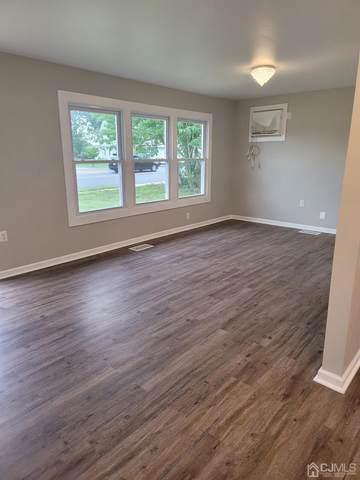 1235 Stelton Road, Piscataway, NJ 08854 (MLS #2200922R) :: Kiliszek Real Estate Experts
