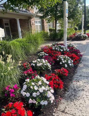 2102 Cedar Village Boulevard, East Brunswick, NJ 08816 (MLS #2203155R) :: The Michele Klug Team | Keller Williams Towne Square Realty
