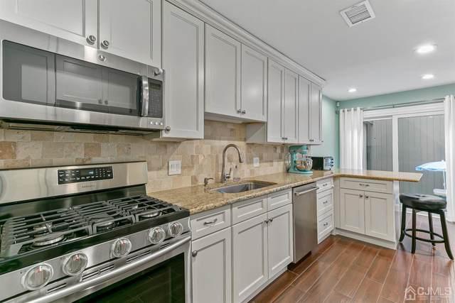 79 Riverbend Drive, North Brunswick, NJ 08902 (MLS #2203559R) :: William Hagan Group