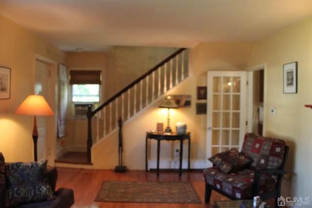 46 W Maple Avenue, Bound Brook, NJ 08805 (MLS #2203636R) :: Kiliszek Real Estate Experts