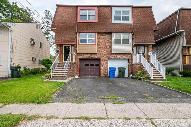 7 Hyde Avenue, Iselin, NJ 08830 (#2203650R) :: Rowack Real Estate Team