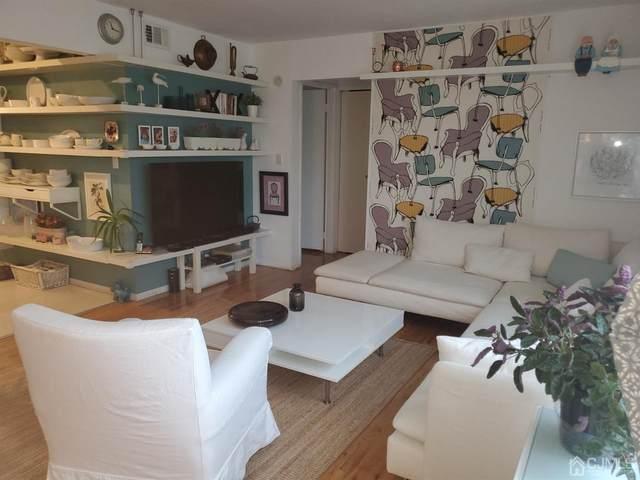 47 Judson Street 5B, Edison, NJ 08837 (MLS #2204227R) :: Kiliszek Real Estate Experts