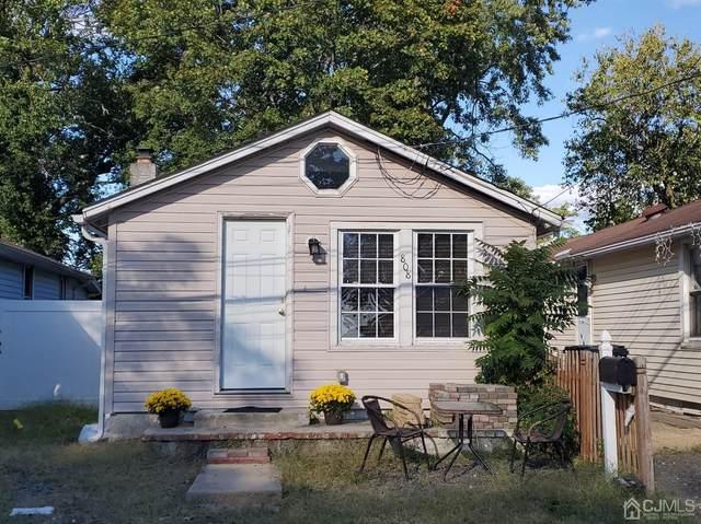 808 Summerfield Avenue, South Amboy, NJ 08879 (#2204801R) :: Rowack Real Estate Team