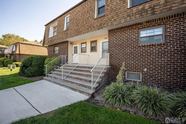 2902 Kent Place, Hillsborough, NJ 08844 (MLS #2204953R) :: The Michele Klug Team   Keller Williams Towne Square Realty