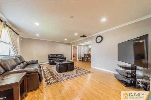 7 Lexington Avenue, Carteret, NJ 07008 (#2250250M) :: Rowack Real Estate Team