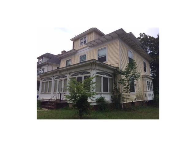 62 S Adelaide Avenue, Highland Park, NJ 08904 (MLS #1531791) :: The Dekanski Home Selling Team