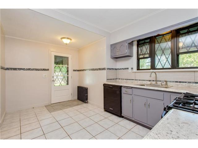 130 Mountain Avenue, Piscataway, NJ 08854 (MLS #1702266) :: The Dekanski Home Selling Team