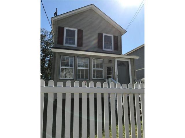 11 Warren Street, Jamesburg, NJ 08831 (MLS #1705912) :: The Dekanski Home Selling Team