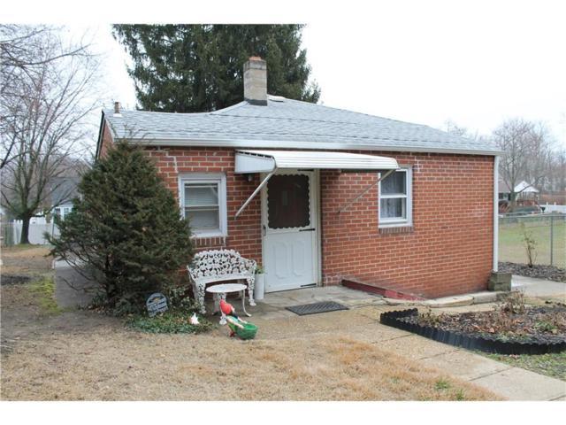 3 Courtney Street, Monroe, NJ 08831 (MLS #1707803) :: The Dekanski Home Selling Team