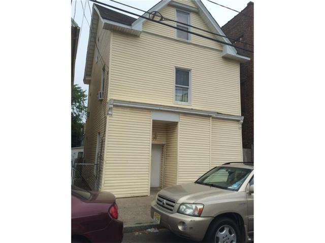 79 Throop Avenue, New Brunswick, NJ 08901 (MLS #1709198) :: The Dekanski Home Selling Team