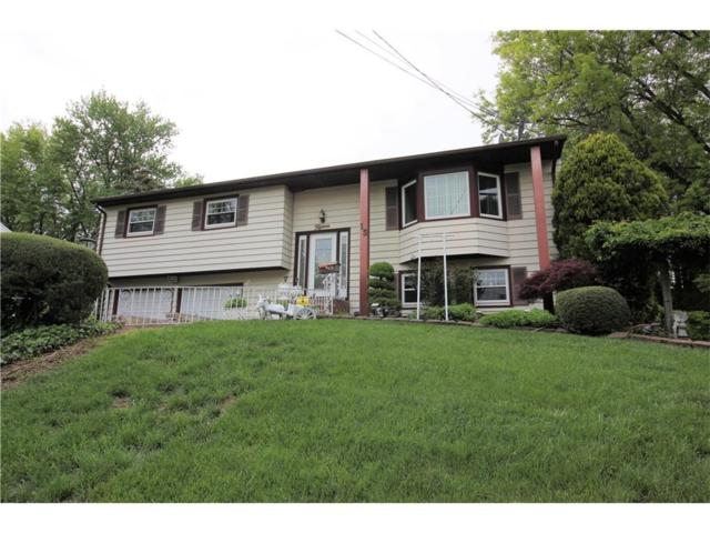 15 Sherry Road, East Brunswick, NJ 08816 (MLS #1709292) :: The Dekanski Home Selling Team