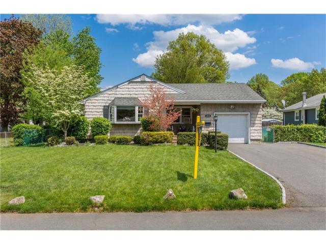 2619 Audubon Avenue, South Plainfield, NJ 07080 (MLS #1709466) :: The Dekanski Home Selling Team