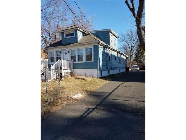 1771 W 5th Street, Piscataway, NJ 08854 (MLS #1712765) :: The Dekanski Home Selling Team