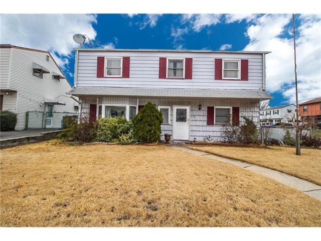 70 Vernon Way, Port Reading, NJ 07064 (MLS #1713468) :: The Dekanski Home Selling Team