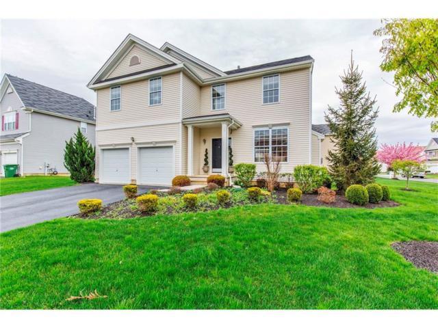 31 Wisniewski Road, Sayreville, NJ 08872 (MLS #1714713) :: The Dekanski Home Selling Team