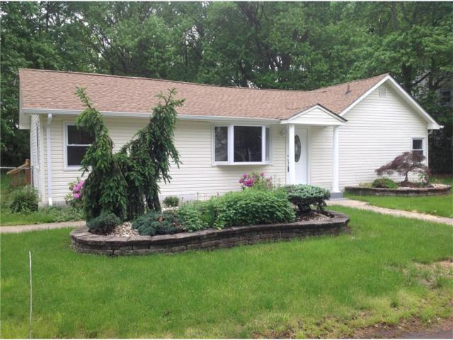 510 Wood Avenue, North Brunswick, NJ 08902 (MLS #1714921) :: The Dekanski Home Selling Team