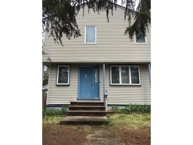 83 Walnut Street, Spotswood, NJ 08884 (MLS #1715494) :: The Dekanski Home Selling Team