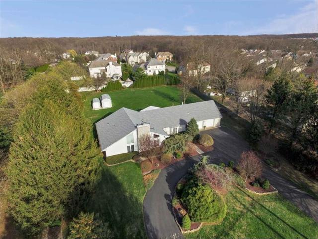 122 Half Acre Road, Monroe, NJ 08831 (MLS #1715513) :: The Dekanski Home Selling Team