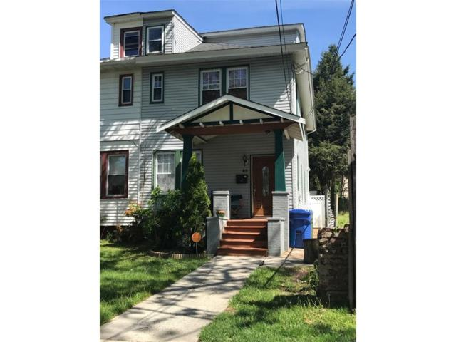 82 Lewis Street, Perth Amboy, NJ 08861 (MLS #1715520) :: The Dekanski Home Selling Team