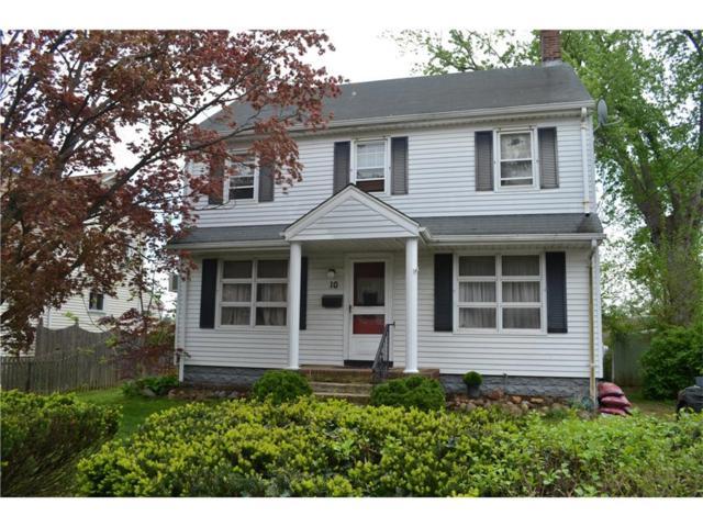 10 Willow Street, Jamesburg, NJ 08831 (MLS #1715643) :: The Dekanski Home Selling Team