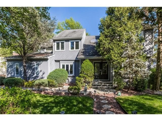 51 Peach Orchard Drive, East Brunswick, NJ 08816 (MLS #1716354) :: The Dekanski Home Selling Team