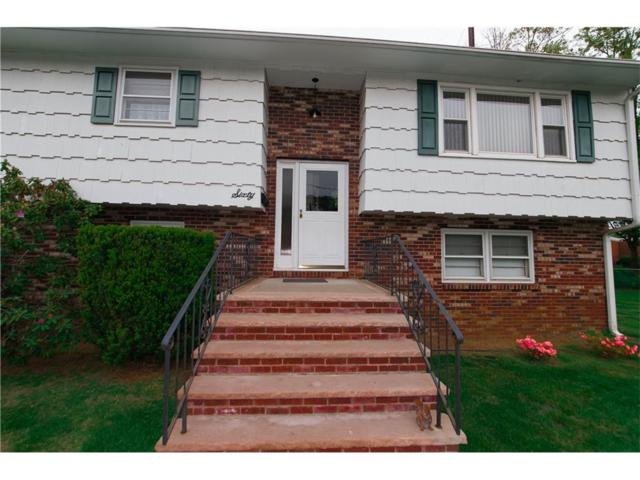60 Vliet Street, Spotswood, NJ 08884 (MLS #1717865) :: The Dekanski Home Selling Team