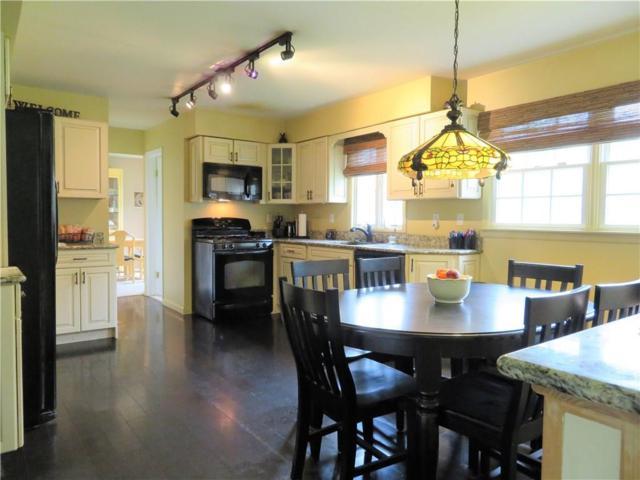10 Oberman Lane, South Brunswick, NJ 08852 (MLS #1718086) :: The Dekanski Home Selling Team