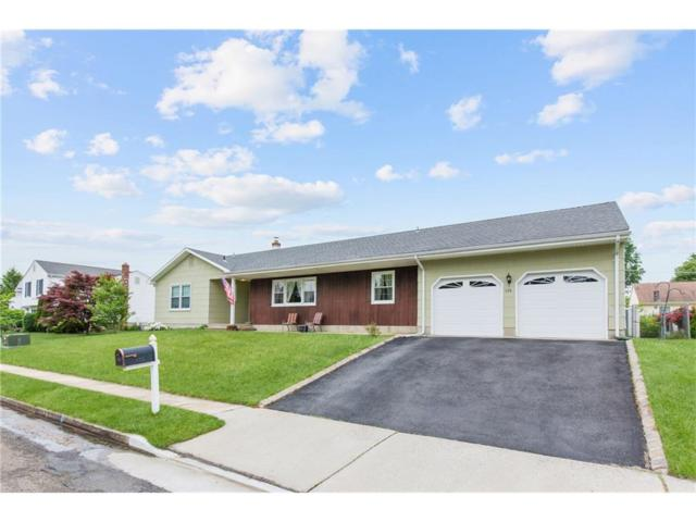 125 River Street, Monroe, NJ 08831 (MLS #1718760) :: The Dekanski Home Selling Team