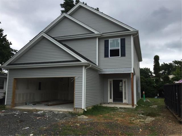 330 Raritan Boulevard, Old Bridge, NJ 07735 (MLS #1719069) :: The Dekanski Home Selling Team