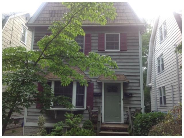 332 Felton Avenue, Highland Park, NJ 08904 (MLS #1719477) :: The Dekanski Home Selling Team