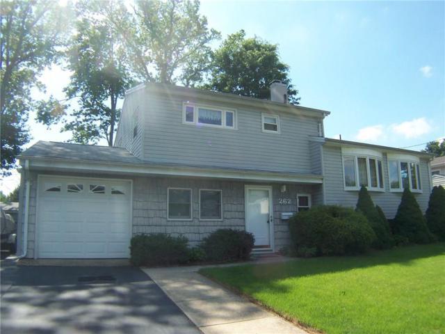 262 Cypress Drive, Colonia, NJ 07067 (MLS #1719595) :: The Dekanski Home Selling Team