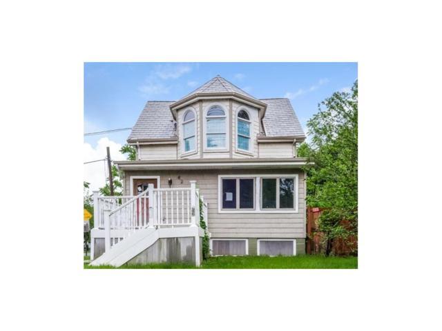 42 Meadow Road, Edison, NJ 08817 (MLS #1719759) :: The Dekanski Home Selling Team