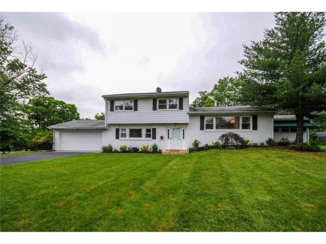 22 Colburn Road, East Brunswick, NJ 08816 (MLS #1719927) :: The Dekanski Home Selling Team