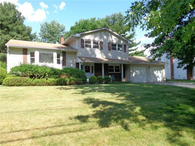 50 Dutch Road, East Brunswick, NJ 08816 (MLS #1719973) :: The Dekanski Home Selling Team