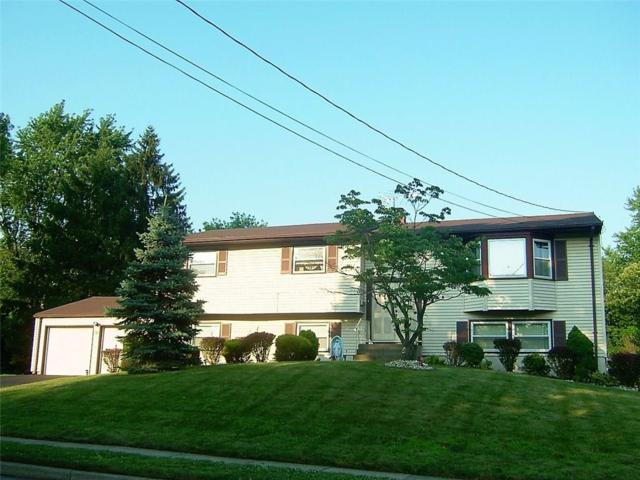 20 Marlow Road, East Brunswick, NJ 08816 (MLS #1720023) :: The Dekanski Home Selling Team