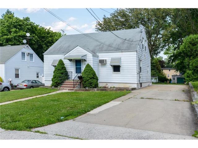 394 Ryders Lane, East Brunswick, NJ 08816 (MLS #1720175) :: The Dekanski Home Selling Team