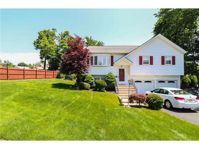 89 Scotland Avenue, Edison, NJ 08817 (MLS #1720411) :: The Dekanski Home Selling Team