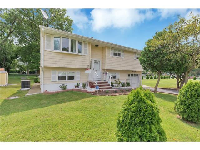 489 Victoria Avenue, Piscataway, NJ 08854 (MLS #1720430) :: The Dekanski Home Selling Team