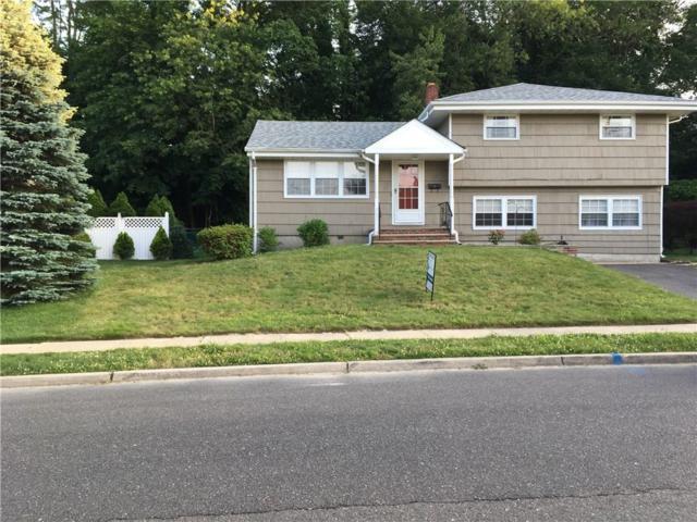 12 Venus Road, Old Bridge, NJ 08879 (MLS #1720498) :: The Dekanski Home Selling Team