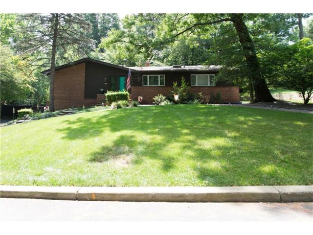890 Kearney Drive, North Brunswick, NJ 08902 (MLS #1720765) :: The Dekanski Home Selling Team