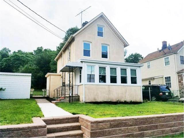 131 S Fulton Street, Woodbridge Proper, NJ 07095 (MLS #1720780) :: The Dekanski Home Selling Team