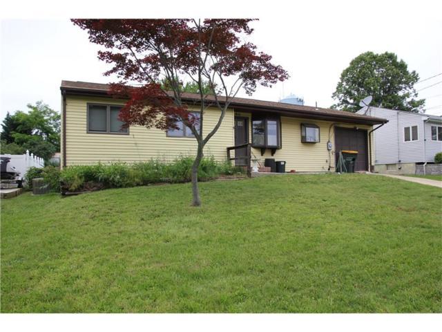 60 Princeton Road, Old Bridge, NJ 08859 (MLS #1720807) :: The Dekanski Home Selling Team