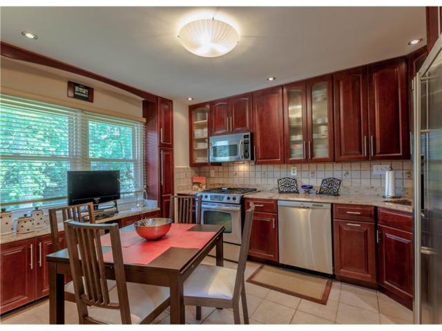 7 Michael Court, Old Bridge, NJ 08857 (MLS #1721171) :: The Dekanski Home Selling Team