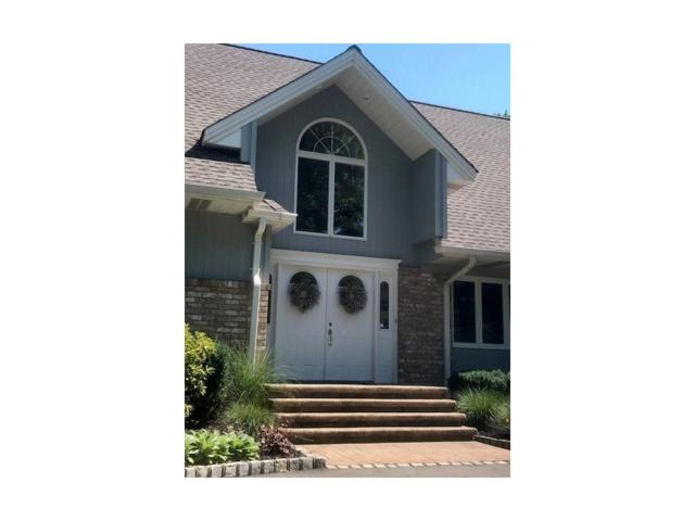Colonia, NJ 07067 :: The Dekanski Home Selling Team